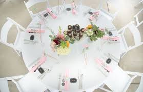 Bridal Shower. Table Setting. Mint And Pink. White, Wooden ... Stretch Cover Wedding Decoration For Folding Chair Party Set For Or Another Catered Event Dinner Beautiful Ceremony White Wooden Chairs Details About Spandex Chair Covers Stretchable Fitted Tight Decorations 80 Best Stocks Of Decorate Home Design Hot Item 6piece Ding By Mainstays Patio Table Umbrella Outdoor Amazoncom Doll Beach Lounger Dollhouse Interior Decorated With Design Fniture Folding Chair Padded Chairs Round Tables White Roof Hfftlh Adjustable Padded Headrest Black Flocking Cover Tradeshow Eucalyptus Branch Natural Aisle