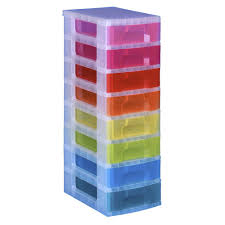 Plastic Drawers On Wheels by Storage Drawers And Storage Trolleys Officeworks