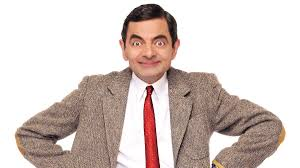 mr bean chambre 426 saisons de mr bean 1990 senscritique