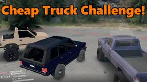 Spin Tires CHEAP TRUCK CHALLENGE - YouTube Types Of Wild Country Tires Cheap Mud Tires Pinterest Tired Associated 18 Rival Monster Truck Wheels Dollar Hobbyz Coinental Unveils Three New Truck Eld Options Triple J Commercial Tire Center Guam Batteries Car Auto Electronics Home Appliancessams Club Deals Archives Master Drive Us Company How To Buy Truck Tires Cheap Youtube Ebay Rc China Are They Good Great On New 44 Custom Chrome Rims Trucktiresinccom Recommends 11r225 And 11r245 16 Ply High Quality 750x16 Snow Light 12ply Tubeless 75016 Uniroyal Diesel Progress North American
