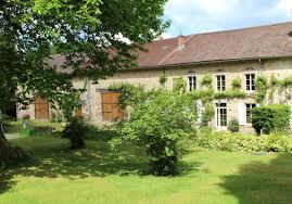 chambre d hotes limousin 87g9701 jpg