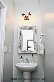 Houzz Bathroom Vanity Lighting by Awesome Houzz Bathroom Vanity Lighting Room Design Plan