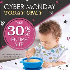 30% Off - Kushies Coupons, Promo & Discount Codes - Wethrift.com 40 Off Glitz Lashes Coupons Promo Discount Codes Find 18 Gobag Coupon August 2019 And 15 Transfer Prescription To Cvs Atlanta Cutlery Chase Ritz Intermix Offer 150 Off Of 750 Targeted Christiandesignscom Code Shine Auto Project Mcwane Science Center Membership Neon Boneyard Promo For New Uber Eats Ellies Best 30 Kushies Wethriftcom Walmart Coupon Codes 20 Party City Coupons Designfurnishings Com Usc April Faqs Findercom Pet Country Mexicali Grill