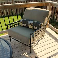 Meadowcraft Patio Furniture Cushions by Meadowcraft Patio Furniture Replacement Parts Patio Outdoor