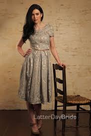 32 best dress ideas images on pinterest modest dresses