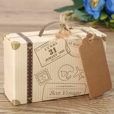 Amazoncom Autulet Cream Large Gift Wrapping Wedding Favor