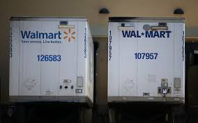 100 Truck Driving Jobs In Charlotte Nc Walmart Is Creasing Drivers Pay To Almost 90000And They