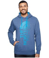 the north face mens clothing hoodies u0026 sweatshirts factory outlet