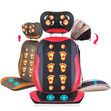 Back Massage Pads For Chairs by Online Buy Wholesale Cervical Chair From China Cervical Chair