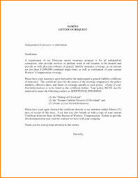 Medical Scribe Cover Letter Template Download Medical Scribe Salary Administrative Resume Objectives Cover Letter Template Luxury 6 Best Of 910 Scribe Job Description Resume Mysafetglovescom Letter For Medical Essay Sample June 2019 2992 Words Tacusotechco On Shipping And Writing Guide 20 Tips Samples Buy Essay Papers Formidable Guidelines With Additional Free Assistant New