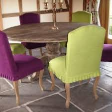 Awesome Design Ideas Loose Covers For Dining Room Chairs 97 Chair Uk Home Decor Briancovello Com