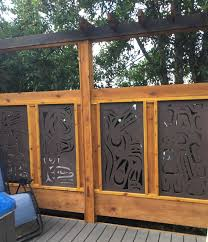 SUMMER SALE! - On All Coast Salish Privacy Screens Use Our ... Old Navy Coupon Promo Code Up To 70 Off Nov19 Swing Design Home Facebook Discount Salon12 Best Deals At Salonwear Foil Quill Allinone Bundle 3 Quills Adapters Foils Tape Card 2016 Silhouette Cameo Black Friday Mega List The Cameo Bundles 0 Fancing Free Shipping Studio Designer Edition Digital Instant On Morning Routines Vitafive Fding Delight Save More With Overstock Codes Overstockcom Tips My Lovely Baby Coupons Street Roofing Megastore Britmet Tiles And Sheets America Promo Code Red Lion Dtown Portland