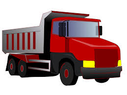 Dump Truck Clipart (46+) Dumptruck Unloading Retro Clipart Illustration Stock Vector Best Hd Dump Truck Drawing Truck Free Clipart Image Clipartandscrap Stock Vector Image Of Dumping Lorry Trucking 321402 Images Collection Cliptbarn Black And White 4 A Toy Carrying Loads Of Dollars Trucks Money 39804 Green Clipartpig Top 10 Dumping Dirt Cdr Free Black White 10846