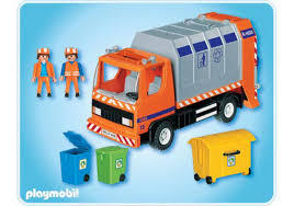 Müllabfuhr - 4418-A - Playmobil Playmobil 4129 Recycling Truck With Flashing Light Toy In Review Missing Sleep Sealed Set 5938 Green W Figures Recycle The City Action New And Sealed Recycling Truck Garbage Bin Lorry Vintage Service Whats It Worth Playmobil Playmobil City Life Toys Need A 123 6774 United Kingdom 3121 Life Youtube 4129a Take Along School House 5662 Canada