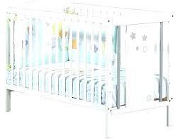 le bon coin chambre enfant bon coin lit enfant bon coin lit bebe bon coin lit enfant chambre