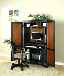 Ikea Corner Desks For Home by Computer Armoire Desk Ikea U2013 Abolishmcrm Com