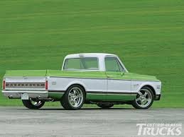 1972 Chevrolet Cheyenne, Need To Find One Of These In A Short Wide ... 1972 Chevrolet Chevy Cheyenne Truck Short Bed 385 Fast Burner 385hp Chev Rhd C10 Stepside Pickup Turbo Diesel Ck For Sale Near Hendersonville Tennessee Cadillac Michigan 49601 Mbp Motorcars Super 4x4 12 Ton Blazer Restore A Muscle Car Llc Need To Find One Of These In A Short Wide The Jester 400 10 Series Connors Motorcar Company
