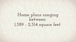 Lgi Homes Houston Floor Plans by Tuscano In Phoenix Az New Homes U0026 Floor Plans By Lgi Homes