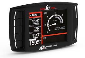 Bully Dog 40420 Platinum GT Tuner | Dodge Ram 2500 3500 Cummins You Can Teach Your Old Dog New Tricks Bitly1vqiqxo Bully Dog 66410 Automind 2 Programmer Hand Held For Use With Ford Dieselgas Sct Duramax Lml Dpf Delete Kit Dieselpowerup 5 Best 59 Cummins Reviews In October 2018 Diesel Afe Power January 2014 Basic Traing Programmers Chips And Boxes Diesel Got A 72019 67l V8 Super Duty Star Tuning Tuner 67 Banks Power 63867 Sixgun Wswitch 0607 Chev Amazoncom Edge Products 25002 Evolution Gm 66l 19972016 Vehicle Cts2