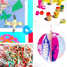 10 Ways To Use Leftover Gift Wrap Creative Recycle All That Wrapping Paper