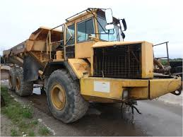 1997 VOLVO A30C Articulated Truck For Sale - RMB Equipment Inc ... Used Cars For Sale Chesaning Mi 48616 Showcase Auto Sales 2018 Chevrolet Silverado 1500 Near Taylor Moran Fox Ford Vehicles Sale In Grand Rapids 49512 F250 Cadillac Of 2000 Chevy 2500 4x4 Used Cars Trucks For Sale Vanrhyde Cedar Springs 49319 Ram Lease Incentives La Roja Asecina Mi Sueo Pinterest Designs Of 67 Truck 2015 F150 For Jackson 2001 Intertional 9400 Eagle Detroit By Dealer