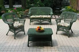 Target Patio Chair Cushions by Furniture Target Patio Furniture Sets Wonderful Patio Furniture