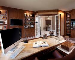 Home Office Library Design Ideas 20 Library Home Office Designs ... Home Office Library Design Ideas Kitchen Within Satisfying Modern With Regard To Pictures Of Decor Small Room Best 25 Libraries 30 Classic Imposing Style Freshecom 28 Dreamy Home Offices With Libraries For Creative Inspiration Get Intended 100 Inspirational Interior Myhousespotcom This Wallpapers Impressive