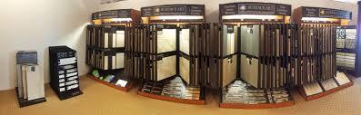 Soft Step Carpet Tiles by Carpet Tile U0026 Wood Flooring Park City Ut Topmark Floor U0026 Design