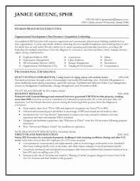 Sample Resume Supervisor Call Center New Resume Resume Objective For ... Resume Objective Example New Teenagers First Luxury Call Center Skills For Best 77 Gallery Examples Rumes Jobs 40 Representative Samples Free Downloads Agent With Sample Objectives Profesional The 25 Customer Service Writing A Great Process Analysis Essay In 4 Easy Steps Gwinnett For Dragonsfootball17 Customer Service Call Center Resume Objective Focusmrisoxfordco