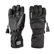 5 warm winter gloves under 100 50 campfires