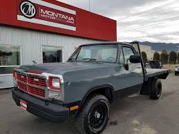 100 Dodge Diesel Trucks For Sale In Texas DW Truck For Nationwide Autotrader