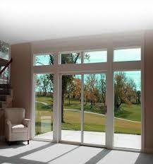 simonton sliding patio doors gallery doors design ideas