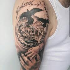 Diego Alejandro Tattoos Uploaded By Diego Alejandro Ovalle