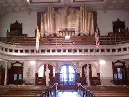 100 Loft 44 FileOrgan And Choir Jpg Wikimedia Commons