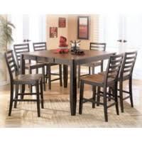 Dining Room Furniture Joplin MO