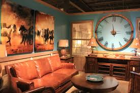 100 Hill Country Interiors Decorating Your Texas Home Stowers Furniture