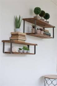 Basic Wood Shelf Design by Diy Dining Room Open Shelving Shelves Unique And Shelving