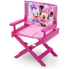 Disney Director's Chair Minnie Wood Delta Children Kids Toddler Fniture Find Great Disney Upholstered Childs Mickey Mouse Rocking Chair Minnie Outdoor Table And Chairs Bradshomefurnishings Activity Centre Easel Desk With Stool Toy Junior Clubhouse Directors Gaming Fancing Montgomery Ward Twin Room Collection Disney Fniture Plano Dental Exllence Toys R Us Shop Children 3in1 Storage Bench And Delta Enterprise Corp Upc Barcode Upcitemdbcom