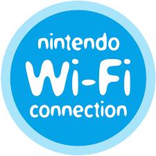Nintendo WiFi Connection Wikipedia