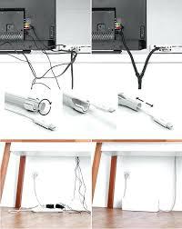 cache fil bureau cache cable bureau img 1115 sous bim a co
