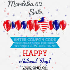 Merdeka Coupon Archives - Nedjma Closet Buy Shop Beauty Products At Althea Malaysia Prices Of All On Souqcom Are Now Inclusive Vat Details Pinned March 10th 15 Off 60 And More Party City Or Online Shopkins Direct Coupon 30 Off Your First Box Lol Surprise Invitations 8ct Costume Direct Coupon Code 2018 Coupons Saving Code 25 Pin25 Do Not This Item This Is A 20 Digital Supply Coupons Promo Discount Codes Supply Buffalo Chicken Pasta 2019 Guide To Shopify Discount Codes Pricing Apps More Balloons Fast Promo For Restaurantcom Party Supplies Online Michaels