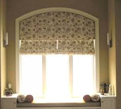 furniture magnificent sidelight curtain rod amazing sidelight