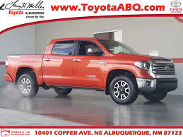 Toyota Tundra Trucks For Sale In Albuquerque, NM 87199 - Autotrader Los Angeles Cars Trucks By Owner Craigslist 2019 20 Upcoming Fresno For Sale New Update 1920 By For In Alburque Nm 87199 Autotrader Chevy Dealership Used Suvs Larry H Miller Chrysler Jeep Dodge Ram Dealer Scambusters Woman Almost Lost 2k From Scam Krdo And Motorcycles Parts Carnmotorscom Roadmaster Superbird The Worst Suphero Ever Auto Waffle Oklahoma Top Abq