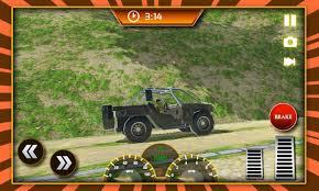 100 Off Road Truck Games Road Driver Extreme Android Apps On Google Play