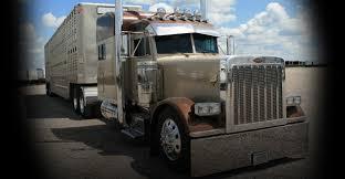 100 Truck Paper Trailers For Sale Diamond T Trailer Home Beatrice NE Diamond T