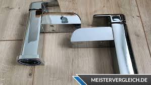 miomare armatur test küche und badewanne 3x sehr gut 2021