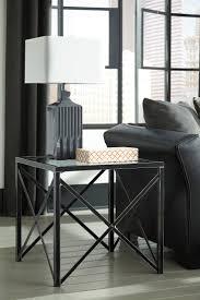Ashley Bostwick Shoals Dresser by Best 25 Ashley Furniture Canada Ideas On Pinterest Ashleys