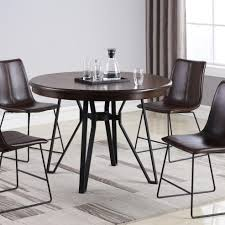 C1860P Industrial Round Dining Table By Lifestyle At Sam Levitz Furniture Sonoma Road Round Table With 4 Chairs Treviso 150cm Blake 3pc Dinette Set W By Sunset Trading Co At Rotmans C1854d X Chairs Lifestyle Fniture Fair North Carolina Brera Round Ding Table How To Find The Right Modern For Your Sistus Royaloak Coco Ding With Walnut Contempo Enka Budge Neverwet Hillside Medium Black And Tan Combo Cover C1860p Industrial Sam Levitz Bermex Pedestal Arch Weathered Oak Six