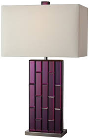 Battery Operated Lava Lamp Nz by 474 Best Purple Lamps Lighting Images On Pinterest Lamp Light