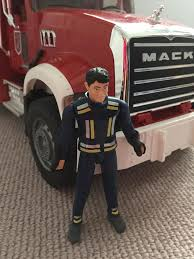 Large Toy Fire Truck   In Wimbledon, London   Gumtree Fire Brigade Large Action Series Brands Fun Toy Trucks For Kids From Wooden Or Plastic Toys That Spray New Engine Dedication Ceremony Saturday March 5 2016 Truck Shoots Balls Wwwtopsimagescom Ladder Amishmade Amishtoyboxcom Amazoncom Paw Patrol Ultimate Rescue With Extendable Tonka Mighty Motorized Games Melissa Doug Giant Floor Puzzle 24pcs Squirts Mini Products Extra Hubley Late 1920s Antique Engines